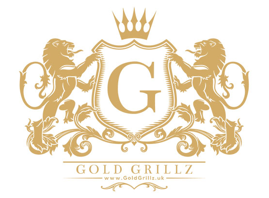 Gold Grillz | Gold Teeth | Teeth Grills | Diamond Grillz | Grillz UK